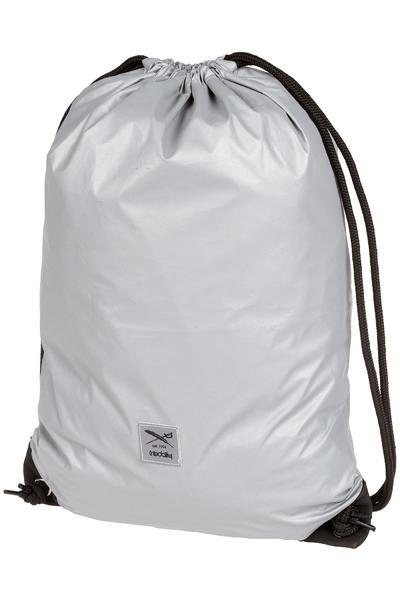 Iriedaily Reflective Bag (grey)