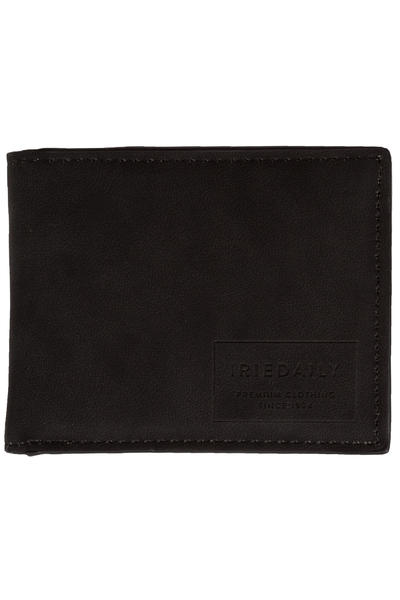 Iriedaily Chief Wallet (black)