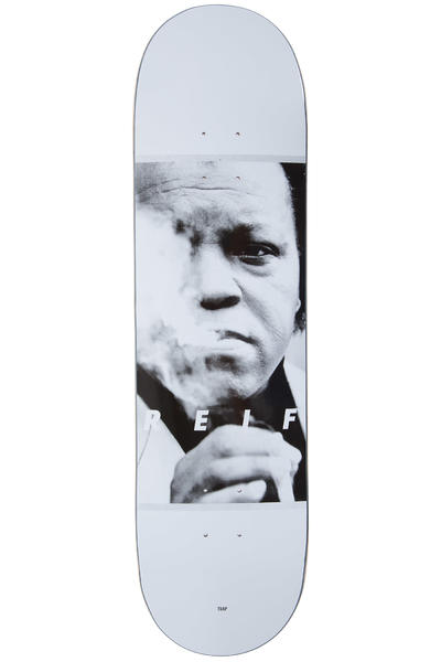 "Trap Skateboards Reif 8.375"" Deck"