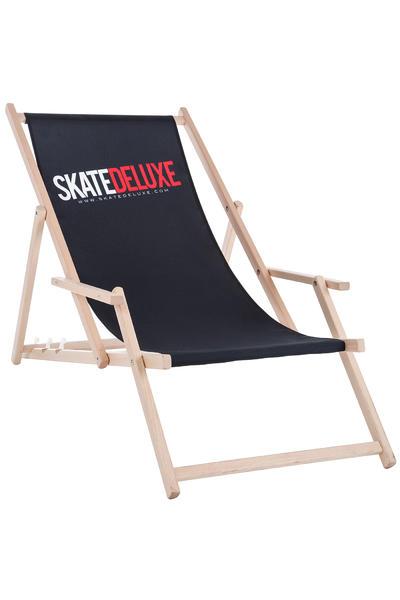 SK8DLX Beach Chair