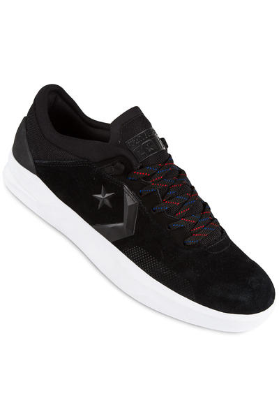 Converse CONS Metric CLS Schuh (black white)