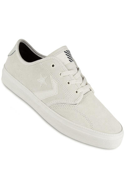 Converse CONS Zakim Shoe (buff black)