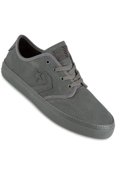 Converse CONS Zakim Shoe (thunder black)