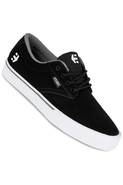 Etnies Jameson Vulc Shoe women (black white)