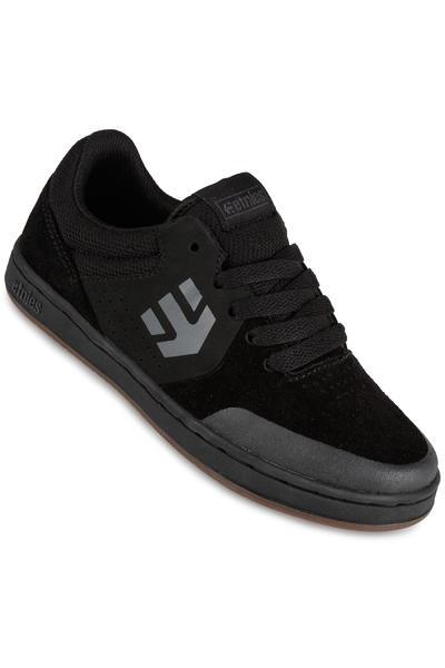Etnies Marana Schuh kids (black black)