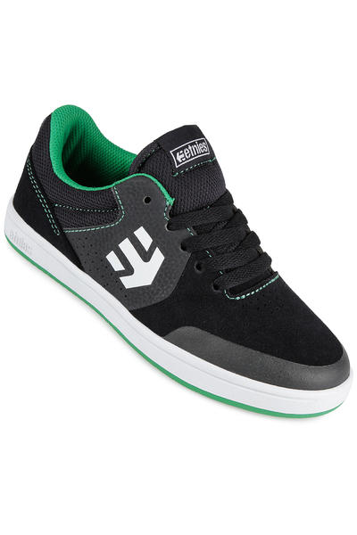 Etnies Marana Chaussure kids (blue green)