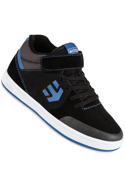 Etnies Marana MT Schuh kids (black blue grey)