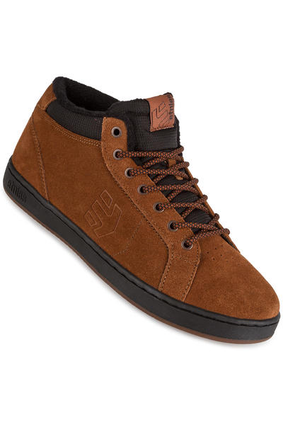 Etnies Fader MT Chaussure (brown black gum)