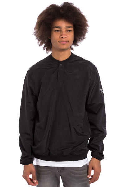Polar Skateboards Golf Club Sweatshirt (black)