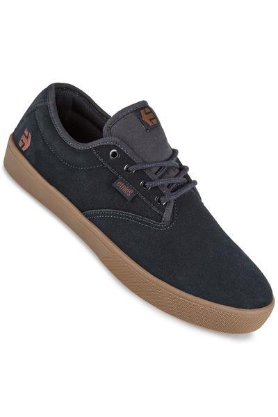 Etnies Jameson SL Shoe (navy gum)