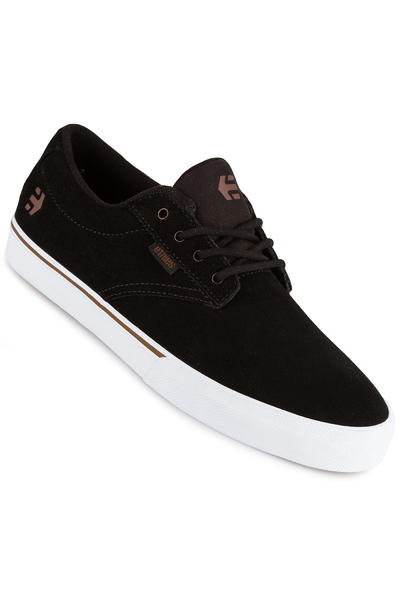 Etnies Jameson Vulc Chaussure (black white gum)