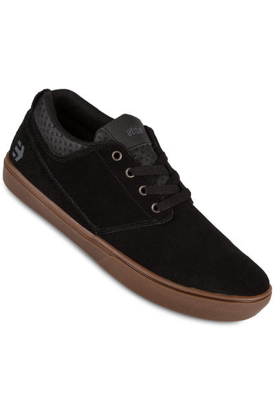 Etnies Jameson MT Chaussure (black gum)