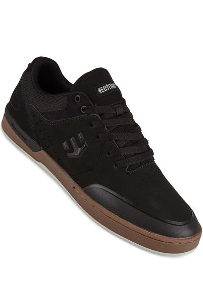 Etnies Marana XT Schuh (black gum)