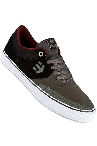 Etnies Marana Vulc Schuh (grey black)
