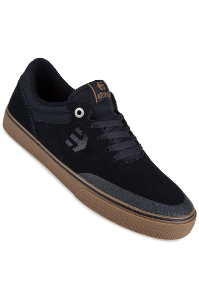 Etnies Marana Vulc Shoe (navy navy gum)