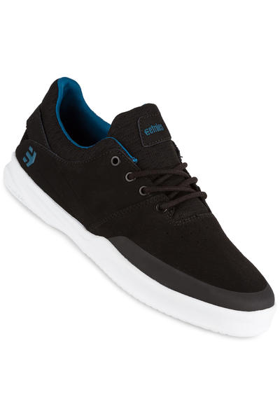 Etnies Highlite Schuh (black blue white)