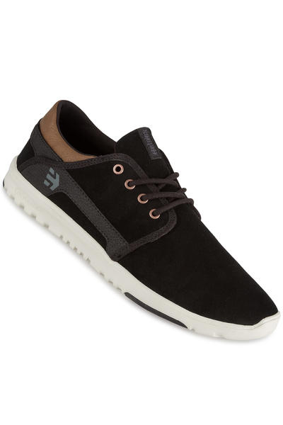 Etnies Scout Chaussure (black brown)