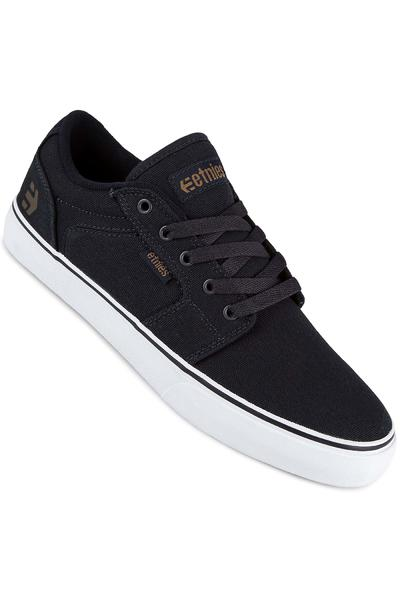 Etnies Barge LS Shoe (navy gum white)