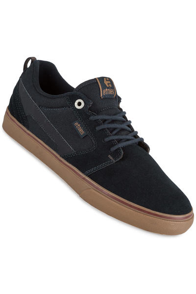 Etnies Rap CT Shoe (navy gum)
