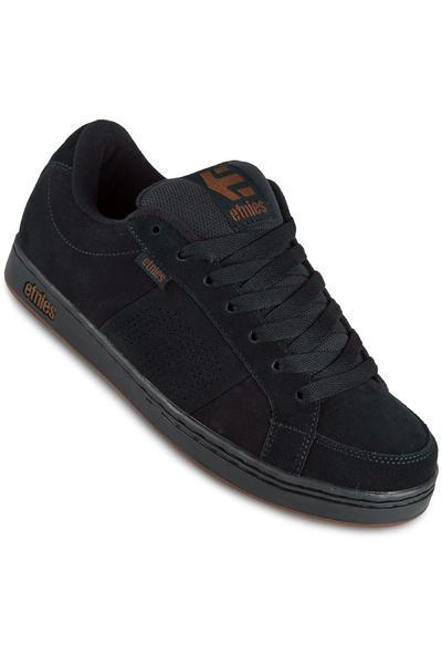 Etnies Kingpin Shoe (navy navy gum)
