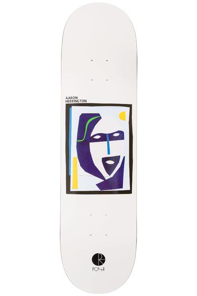 """Polar Skateboards Herrington Venice Beach 8.25"""" Deck"""