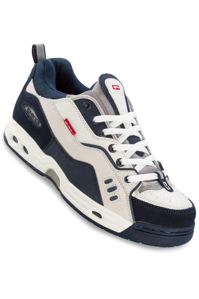 Globe CT-IV Classic Schuh (white blue)