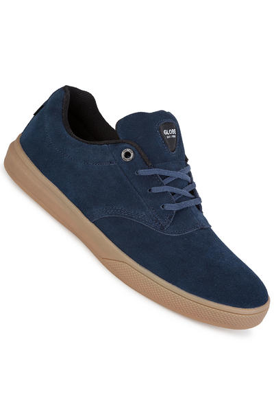 Globe The Eagle SG Schuh (navy gum)