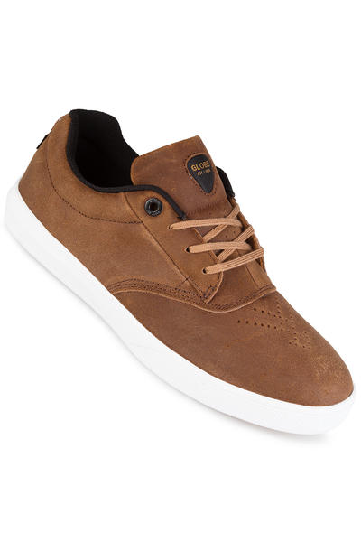 Globe The Eagle SG Schuh (toffee white)