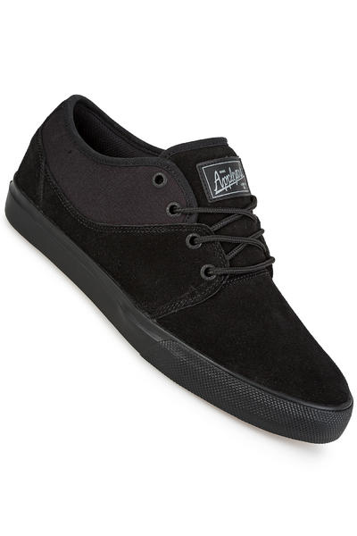 Globe Mahalo Schuh (black)