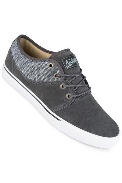 Globe Mahalo Shoe (charcoal herringbone)