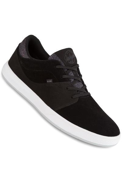 Globe Mahalo SG Schuh (black white)
