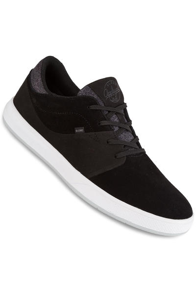 Globe Mahalo SG Shoe (black white)