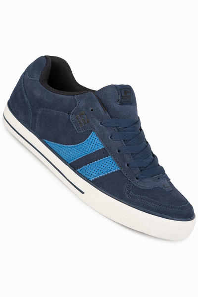 Globe Encore 2 Schuh (blue antique)