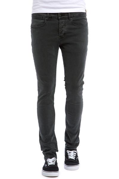 KR3W K Skinny Jeans (carbon od)