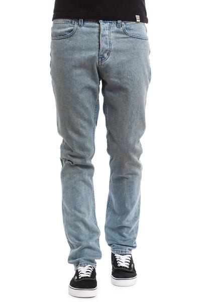 KR3W K Standard Jeans (bleached bum)