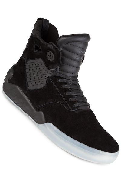Supra Skytop IV Schuh (black translucent)