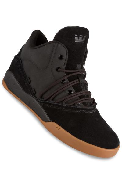 Supra Estaban Schuh (black black)