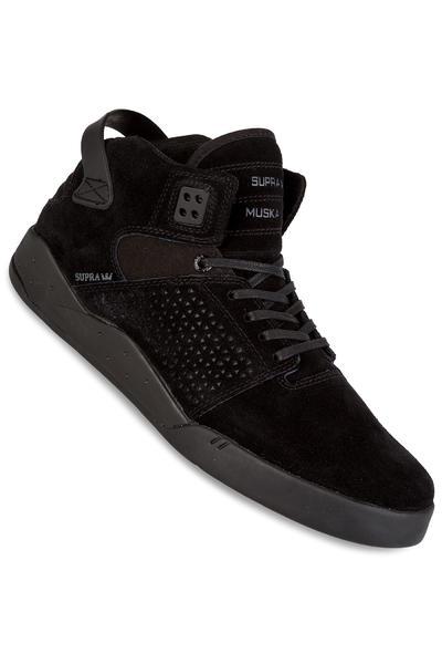 Supra Skytop III Schuh (black black)