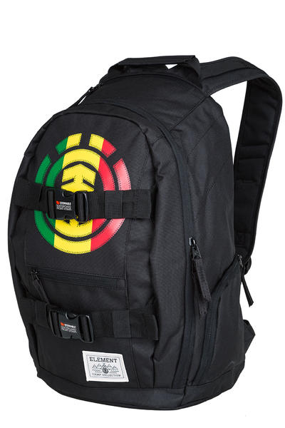 Element Mohave Rucksack 30L (multico)