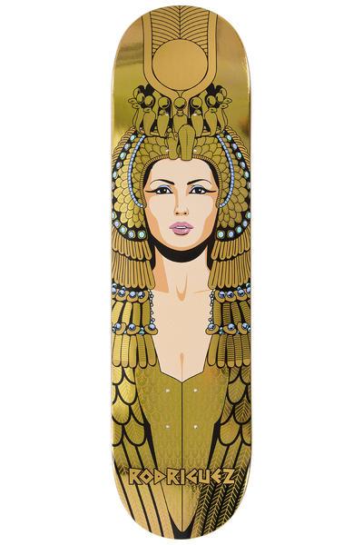 "Primitive Rodriguez Cleopatra 8.25"" Deck (multi)"