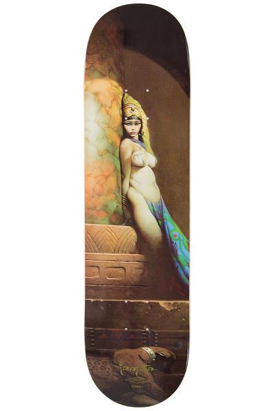 """Primitive O'Neill Egyptian Queen 8.125"""" Tabla (multi)"""