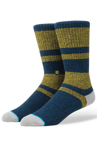Stance EL Cap Socks (blue)
