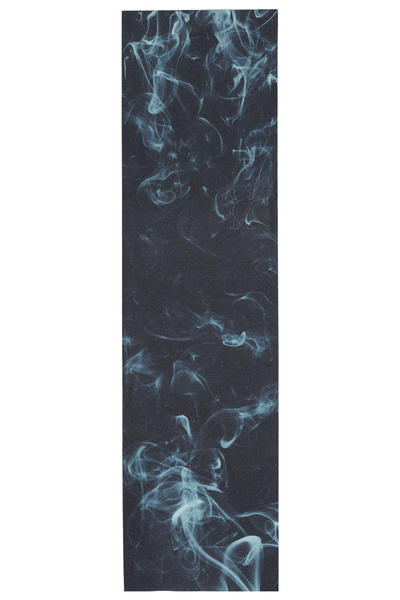 Grizzly Smoke Cut Out Griptape (black)