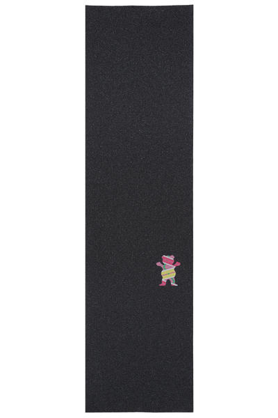 Grizzly Chris Cole Griptape (black)