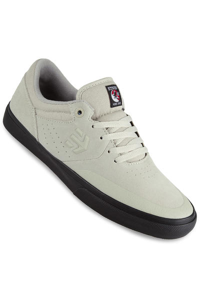 Etnies Marana Vulc Birthday Pack Shoe (white black)