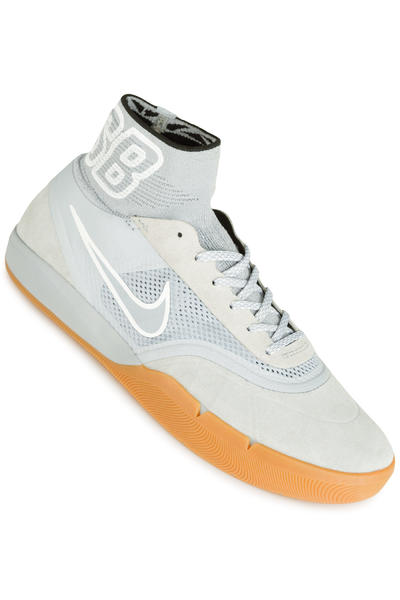 Nike SB Eric Koston Hyperfeel 3 Zapatilla (wolf grey)