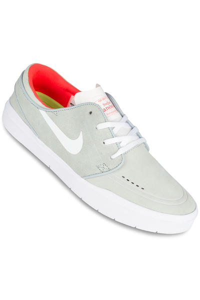 Nike SB Stefan Janoski Hyperfeel Schuh (wolf grey white)