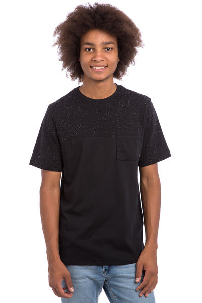 Nike SB Dri-FIT Cool Neps T-Shirt (black)