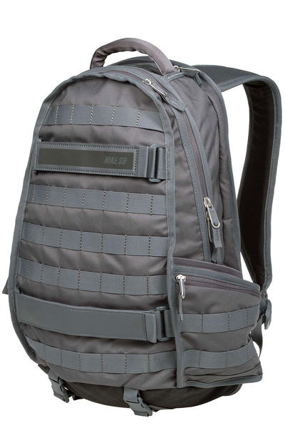 Nike SB RPM Backpack 26L (dark grey)