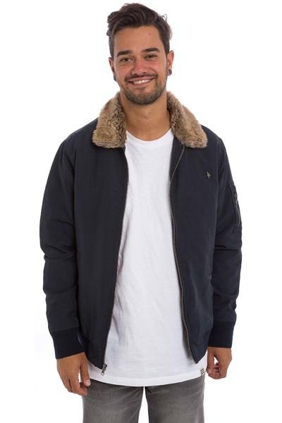 Altamont Elliot Ave Jacket (black)